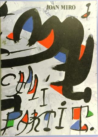 Un Camí Compartit (Miró-Maeght)